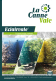 documento comercial Eclairvale