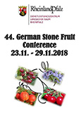 German Stone Fruit